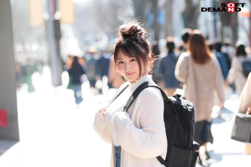 http://www.mybitchisajunky.com/whg/picture/1kmhr00063jp-1_5ce9db7c3b7a4.jpg