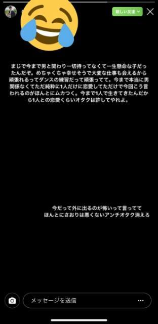 dpJCQtP_5e522e5bd7904.jpg