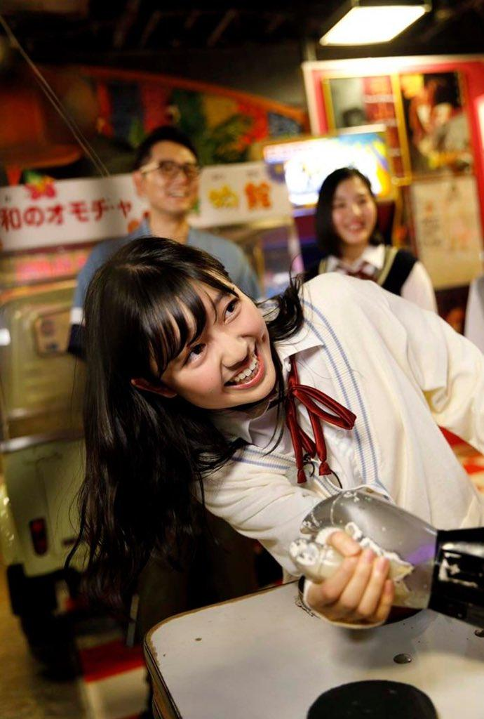 http://www.mybitchisajunky.com/whg/picture/6Q3PUdC_5d82c4bba01a6.jpg