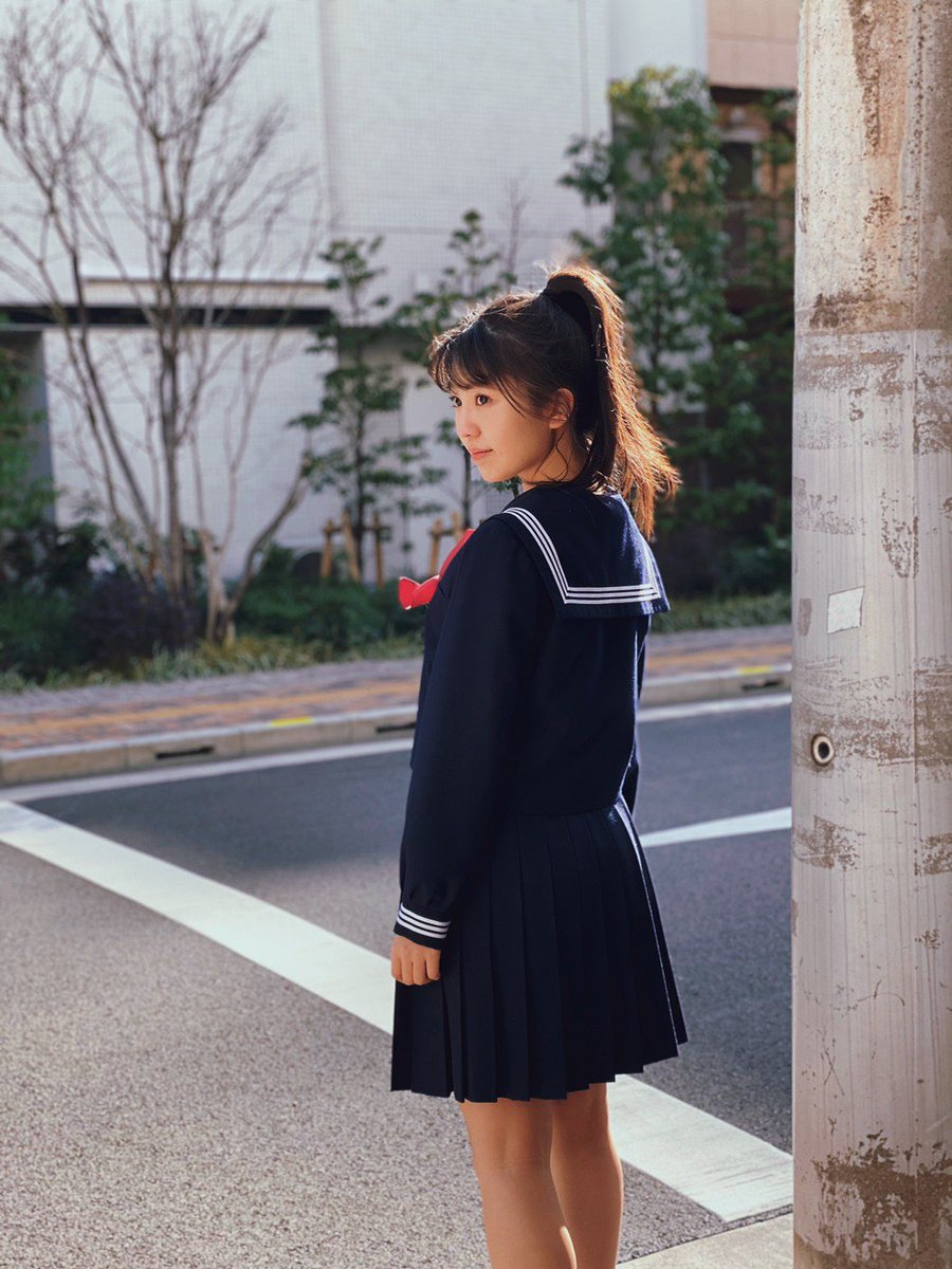ExUru_GUYAEAKOB_605c880478a9c.jpg