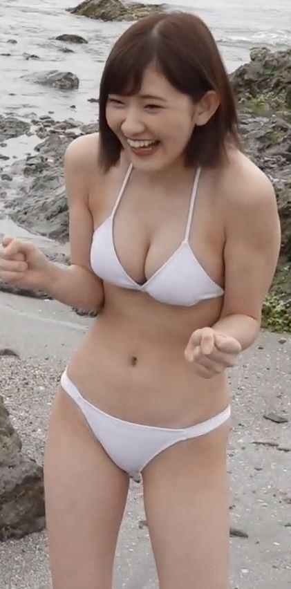 http://www.mybitchisajunky.com/whg/picture/MfzyXEk_5d11566be9e70.jpg