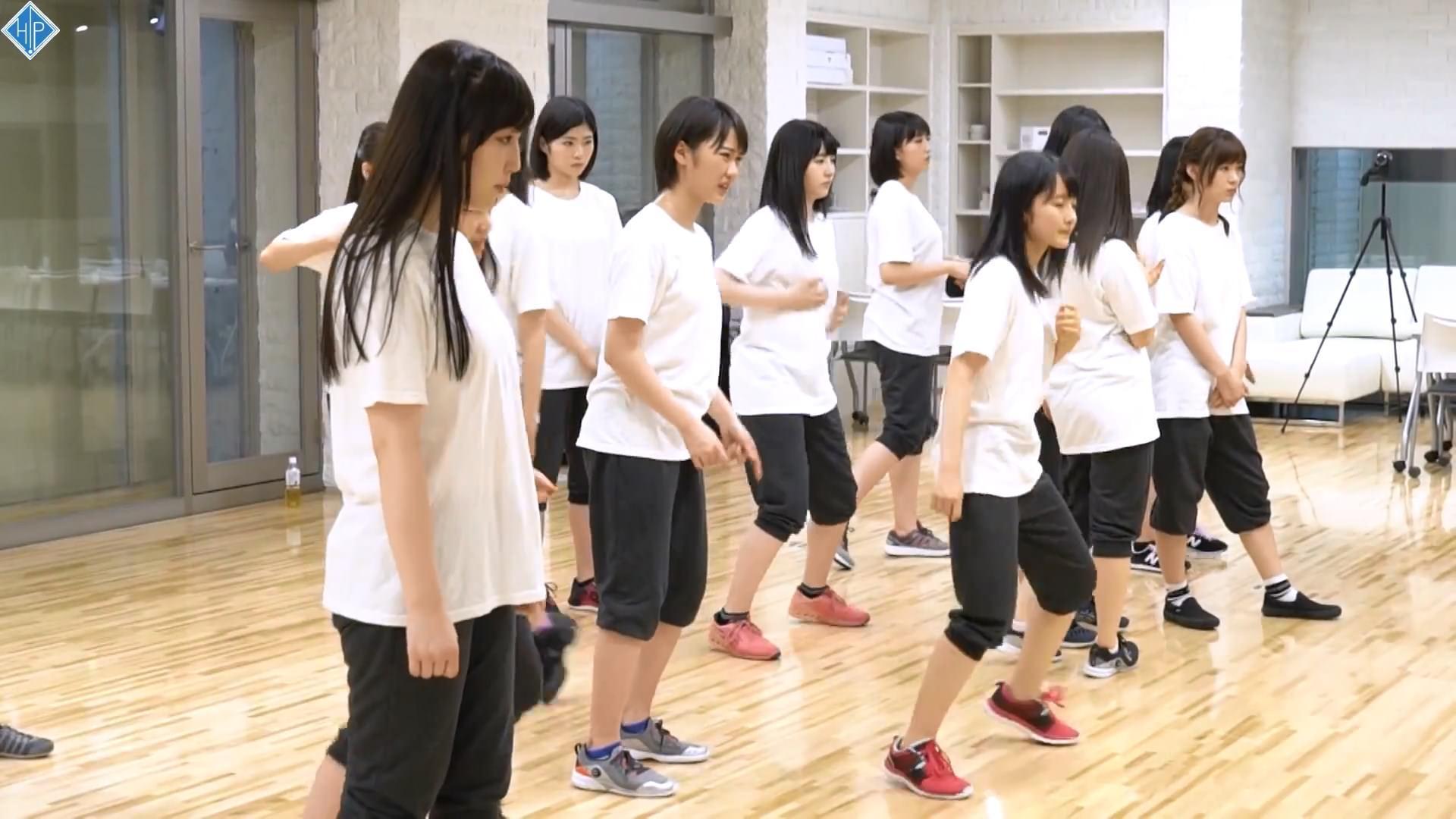 http://www.mybitchisajunky.com/whg/picture/lWdyg6P.jpg
