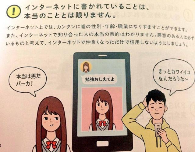 http://www.mybitchisajunky.com/whg/picture/tDOmCtM-640x497_5e0d098ab5799.jpg