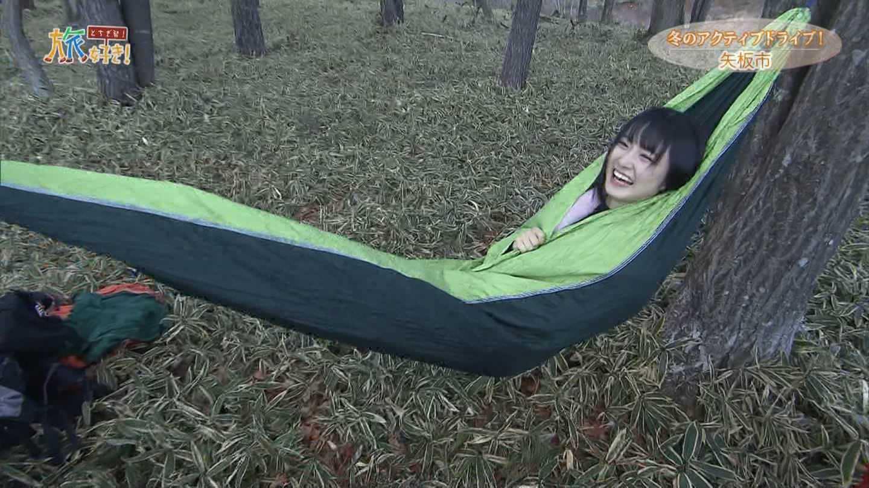 http://www.mybitchisajunky.com/whg/picture/xT8nzSS_5d4b4675d4dbd.jpg